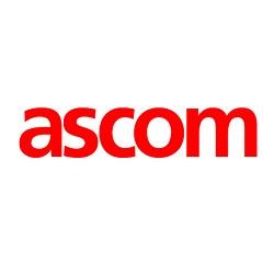 Ascom Wireless Solutions Inc