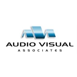 Audio Visual Associates Inc