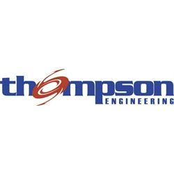 Thompson Engineering