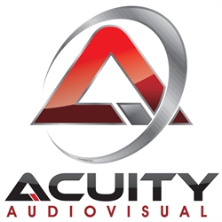 Acuity Audio Visual