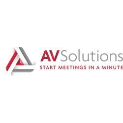 AV Solutions LLC