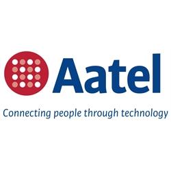 Aatel Communications