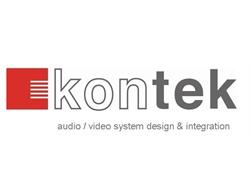 Kontek Systems Inc