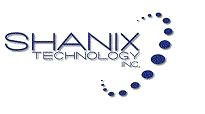 Shanix Inc
