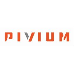 Pivium Inc