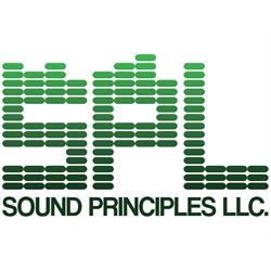 Sound Principles LLC