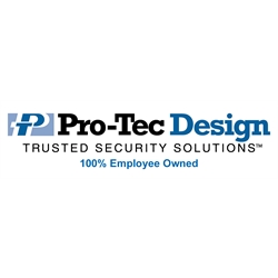 Pro-Tec Design  Inc