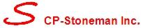 CP-Stoneman Inc