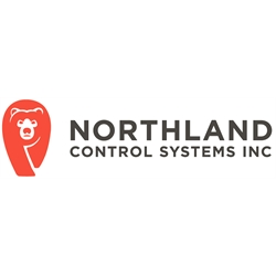 Northland Control Systems Inc