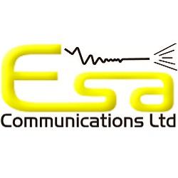 ESA Communications Ltd