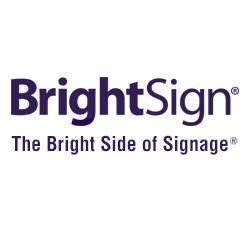 BrightSign LLC