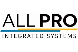 All Pro Integrated Systems
