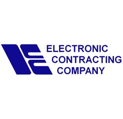 Electronic Contracting