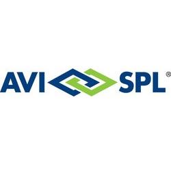 AVI-SPL