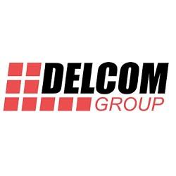 Delcom Group