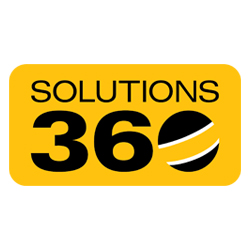 Solutions360 Inc