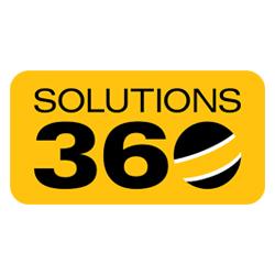 Solutions360 Inc