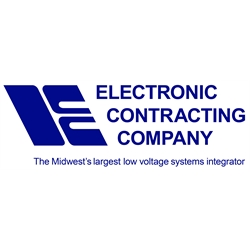 Electronic Contracting Company