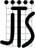 Johnston Technical Service Inc
