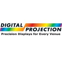 Digital Projection Inc