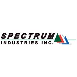Spectrum Industries Inc