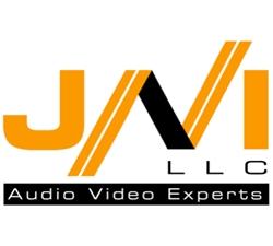 JAVI A/V LLC