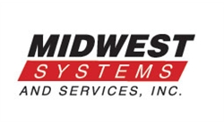 Midwest Systems & Services Inc