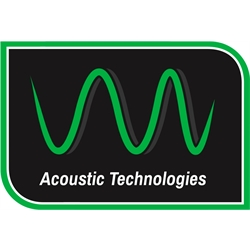 Acoustic Technologies LLC