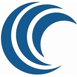 World Class Acoustical Visual Elements LLC
