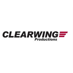 Clearwing Systems Integration