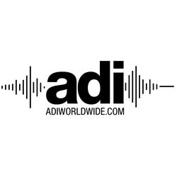 adi: audible difference inc