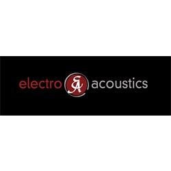 Electro Acoustics & Video Inc