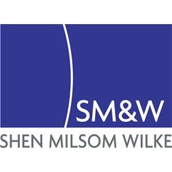 Shen Milsom And Wilke Inc
