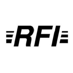 RFI Communications and Security Systems