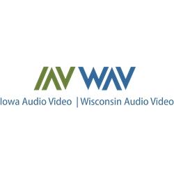 Iowa Audio Video   Pridham Audio Video