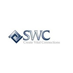 South Western Communications