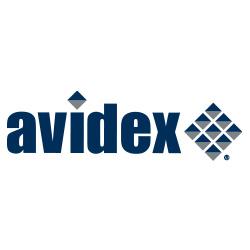 Avidex
