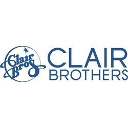 Clair Solutions