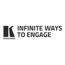 Kramer Electronics Canada
