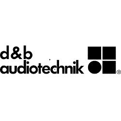 d&b audiotechnik Corporation