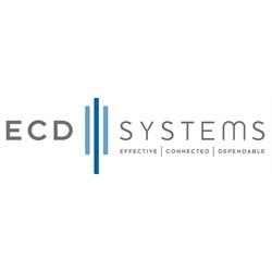 ECD Systems LLC