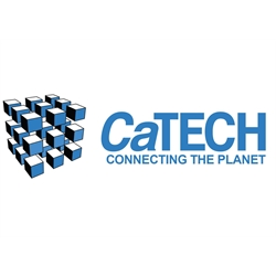 CaTECH Systems Ltd.