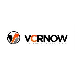 VCRNow