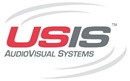 USIS AudioVisual Systems