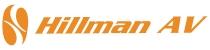 Hillman Audio Video Inc