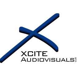 Xcite Audiovisuals