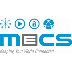 Montgomery Electronics & Communications Services, LLC