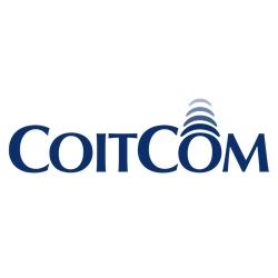 CoitCom  Inc.