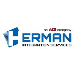 Herman Integration Services