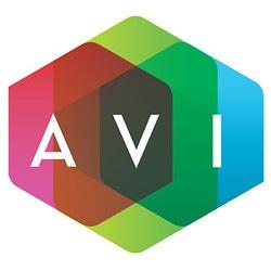 AVI Systems Inc
